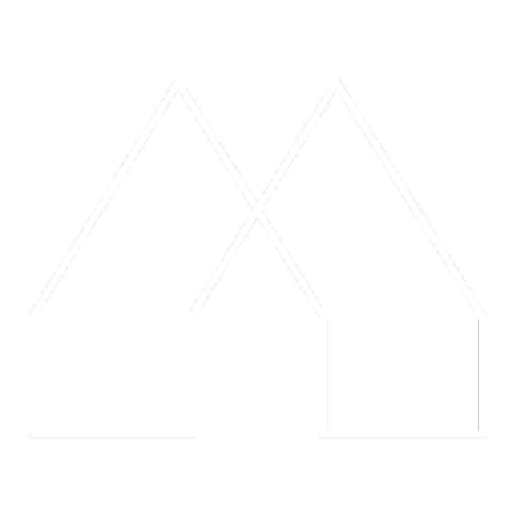 Logo Okako blanco1021x1024