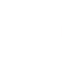 logo okako blanco